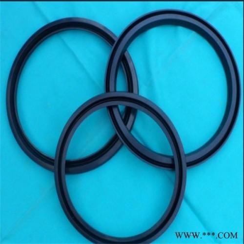 河北欧威直销橡胶圈  环保橡胶圈  耐酸碱橡胶管  耐老化橡胶圈   量大从优