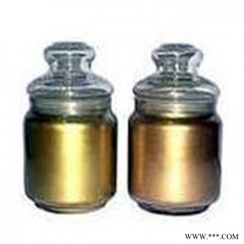 五星行塑料板材专用铜金粉|1800目铜金粉|铜金粉生产企业 其他颜填料