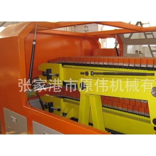 PVC塑料板材牵引机 质量保证 直销