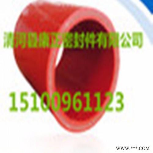 重型车橡胶水管 硅胶水管 高压橡胶水管 橡胶管水管