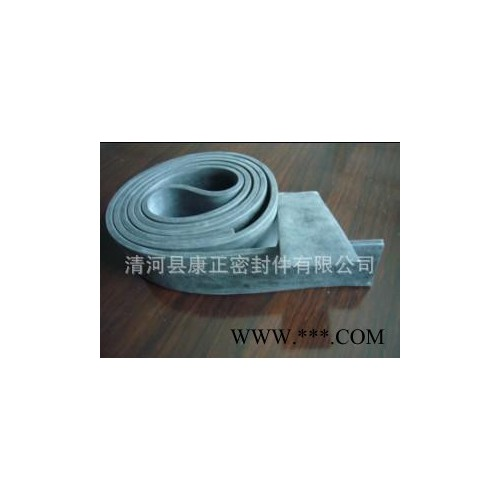 康正密封件专业生产橡胶密封条 20*35发泡条,门窗密封条,硅胶条,工业用密封条,橡胶管