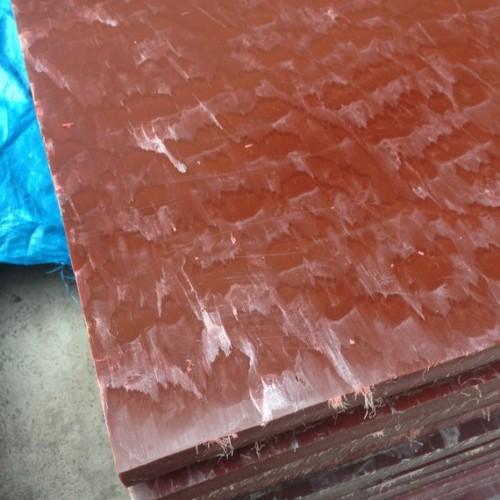 国产PP板11元1公斤 米塑斩板15元1公斤 派塑胶板18元 裁断板 下料板 垫板 工程塑料板 建筑塑胶板 薄板 厚板