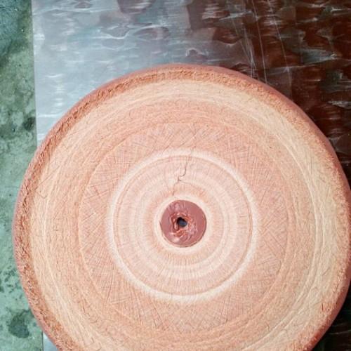 不得了裁断胶板 活动期间买5张板 送1张 好产品派塑牌斩板 工程塑料板 PP塑胶板 尼龙板 建筑PVC板 刀模胶板