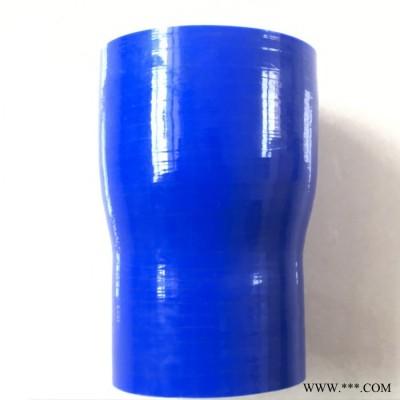 九安 专业生产**硅胶管 硅橡胶管 厂家发货