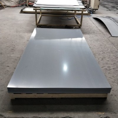 专业定制生产pvc硬板塑料板厂家