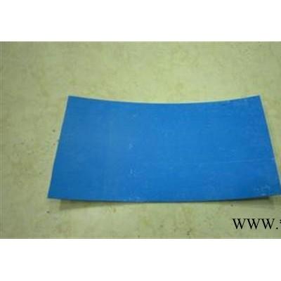 武汉塑料板,鑫润达塑料板,武汉塑料板生产