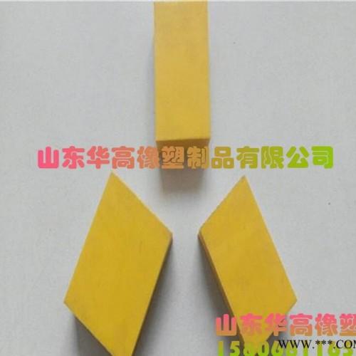 mc浇筑尼龙板生产 尼龙异形件加工 尼龙实心塑料板