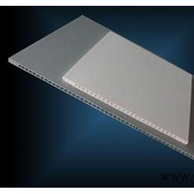 武汉塑料板送货上门 武汉塑料板 鑫润达塑料板(多图)