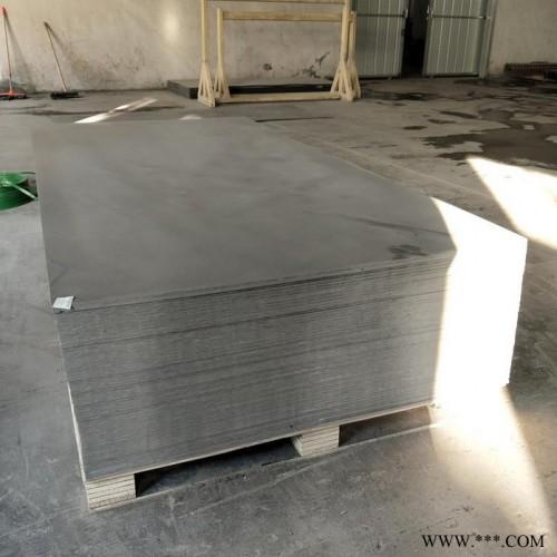 专业生产pvc塑料板硬板免烧砖托板**