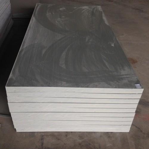 专业生产pvc硬板 塑料板 **