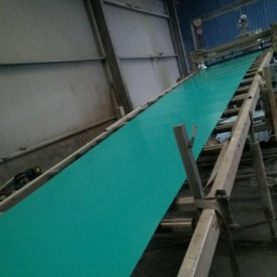 东升PVC塑料板  软板 ABS板材 质量好 品质高  **