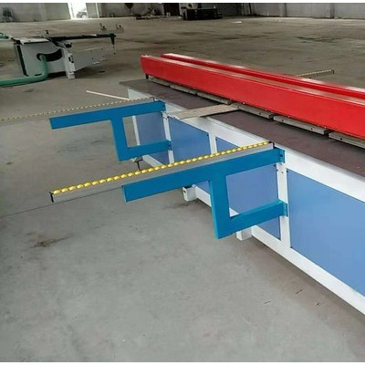 塑料板材碰焊机尽在兄弟联赢质量保证放心选购