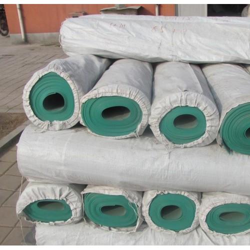 免烧砖托板  PVC塑料板 PP板 塑料板  板材 软板  ABS板 焊接板
