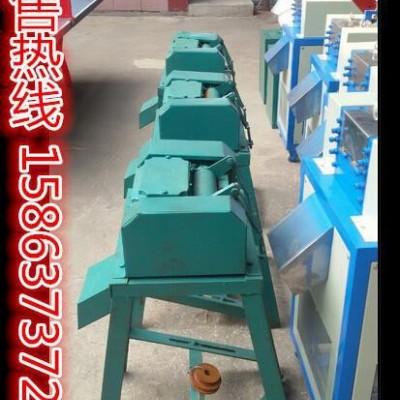 南通废旧塑料棚膜颗粒机-塑料板式喂料机