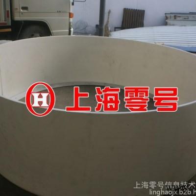 零号PP板碰焊机 PP卷圆机 PP板卷圆机 塑料碰焊机 塑料板碰焊机