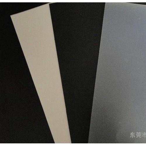 【鑫成塑胶】塑料板加工,塑料制品 欢迎订购