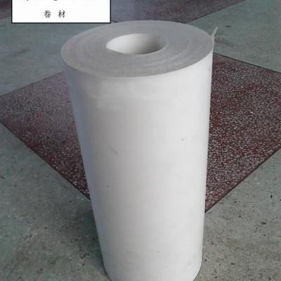 苏州本易全国供应塑料PP管 塑料建材发泡pp板塑料板