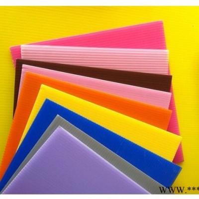 产量高中空板生产线/pp中空板生产线/pc中空板生产线/pe中空板生产线 塑料板材设备