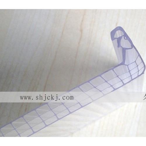 规格齐全的大棚塑料板u型多层锁扣阳光板