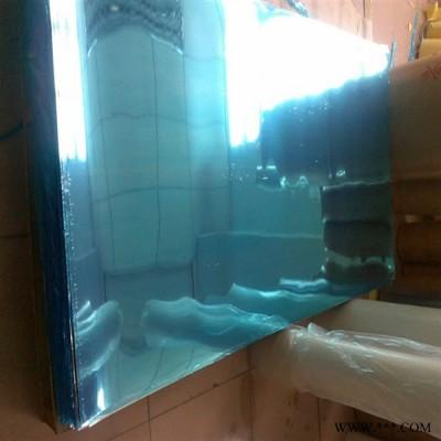 供应亚克力PMMA塑料板材,pet卷材,LED反光板