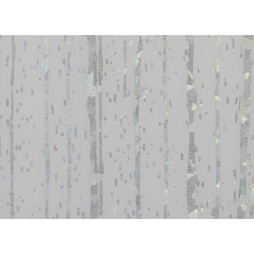 广州亚克力塑料板PMMA 板材 有机玻璃 装饰材料 雕塑纹