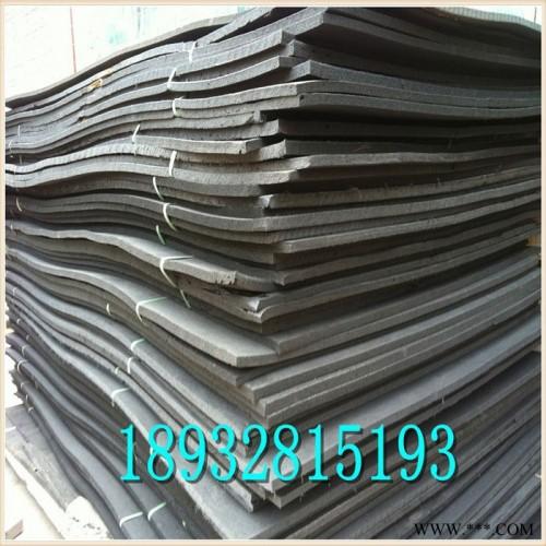 ** 聚氯乙烯泡沫板 PVC泡沫塑料板建筑闭孔泡沫板