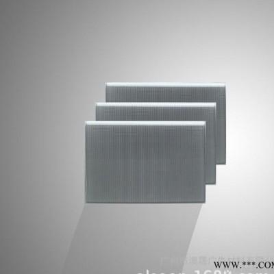 广州生产PMMA塑料板使用寿命长 透明亚克力板材 有机玻璃