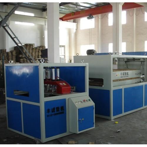 **  pp板材生产线 ABS塑料板材挤出机 **板材生产线