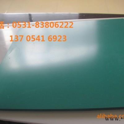 山东东升生产塑料板材,PVC硬板,软板、防腐蚀