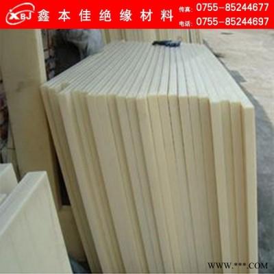 ABS/鑫本佳/103黑色ABS板材 白色 黑色ABS板材 白色塑料板1234568