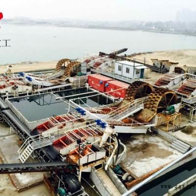 台湾海沙脱模剂批发直销  沿海城市海沙淡化设备厂家制造 洗海沙机械制造原理