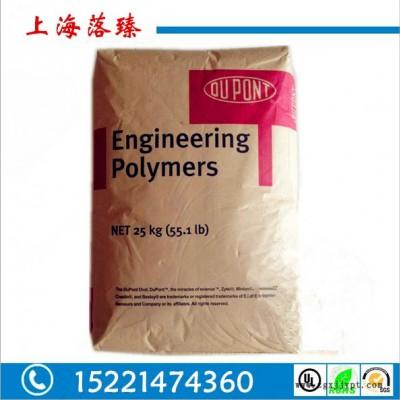 Dupont/杜邦 pa66 美国杜邦 101l nc010 纯树脂尼龙 脱模剂PA66