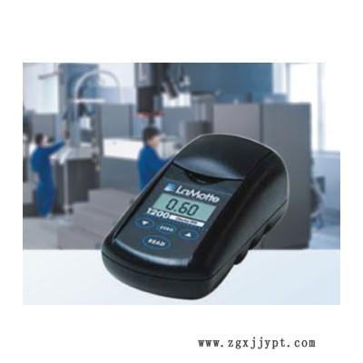 美国LaMotte1200高精度脱模剂浓度检测仪