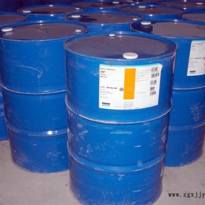 供应稳定性强 纯度高 可用于制纸 脱模剂的二甲基硅油 黏度350