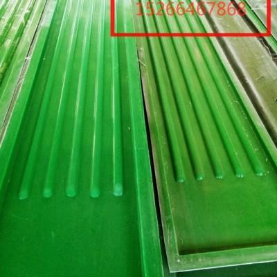 【美尚】罗马柱模具平板柱 石膏线模具硅胶软模具脱模剂玻璃钢平板柱  平板柱柱头柱脚灯盘模具平板柱厂家  平板柱出售