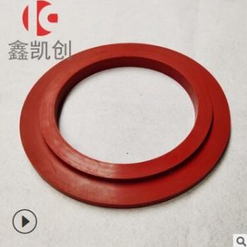 橡胶制品 硅胶制品 定做橡胶制品 橡胶垫 橡胶异性加工