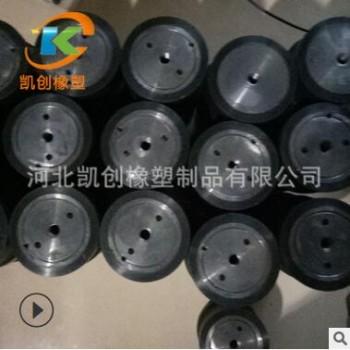 厂家直销橡胶弹簧 橡胶减震器 弹性体 规格齐全