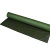 军绿色露天货物遮盖货场盖布汽车蓬布可定制厂家直销