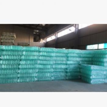 1.8升 玻璃水 汽车玻璃水瓶 1.8 L塑料瓶 pet全新料生产 厂家
