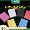 泽霖包装彩色珍珠棉片材批发定制 高密度epe珍珠棉填充板材厂家