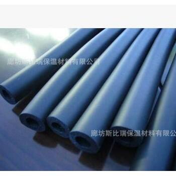 B2级橡塑保温管,低价格高品质