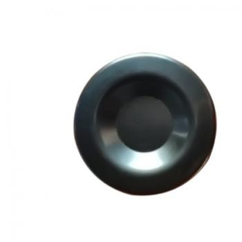 厂家直销 棒球棍塞头 防水橡密封胶塞头 环保塑料防尘孔塞 可定制