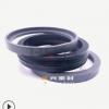 密封件供应KDAS DBM 组合密封圈 SM型 TECN液路坚