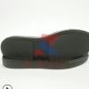 厂家货源 黑色休闲时尚板鞋鞋底 黑色板鞋休闲鞋底