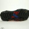 厂家货源 时尚休闲 柔软高弹运动耐磨鞋底 男士运动鞋底