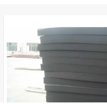 厂家推荐YB-6015闭孔EPDM泡棉 新款闭孔EPDM泡棉