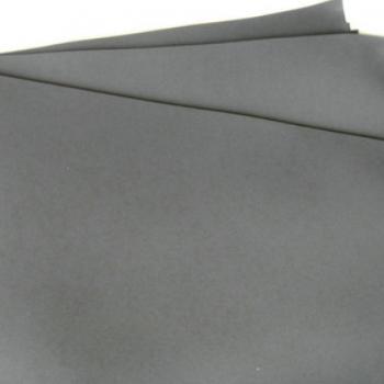 长期提供EVA发泡材料 导电EVA泡棉 EVA泡棉加工