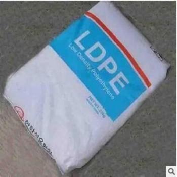 代理韩国韩华LDPE低密度聚乙烯722 华南地区厂家配送
