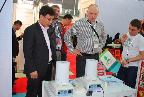 2021年第十八届中国(上海)国际塑胶化工及原料展览会