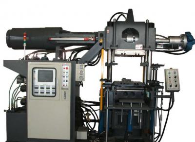 00:20 新型硫化机橡胶制品